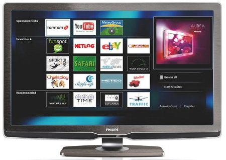philips-net-tv