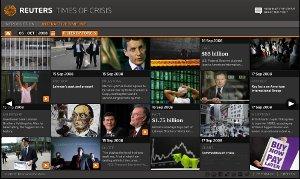 Reuters_crisis_kl