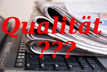 Illu_Qualitatsjournalismus