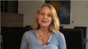 Miriam Meckel (c) Spiegel Online