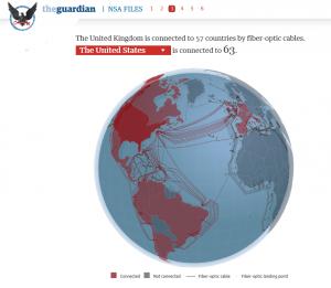 Screenshot (c) Guardian